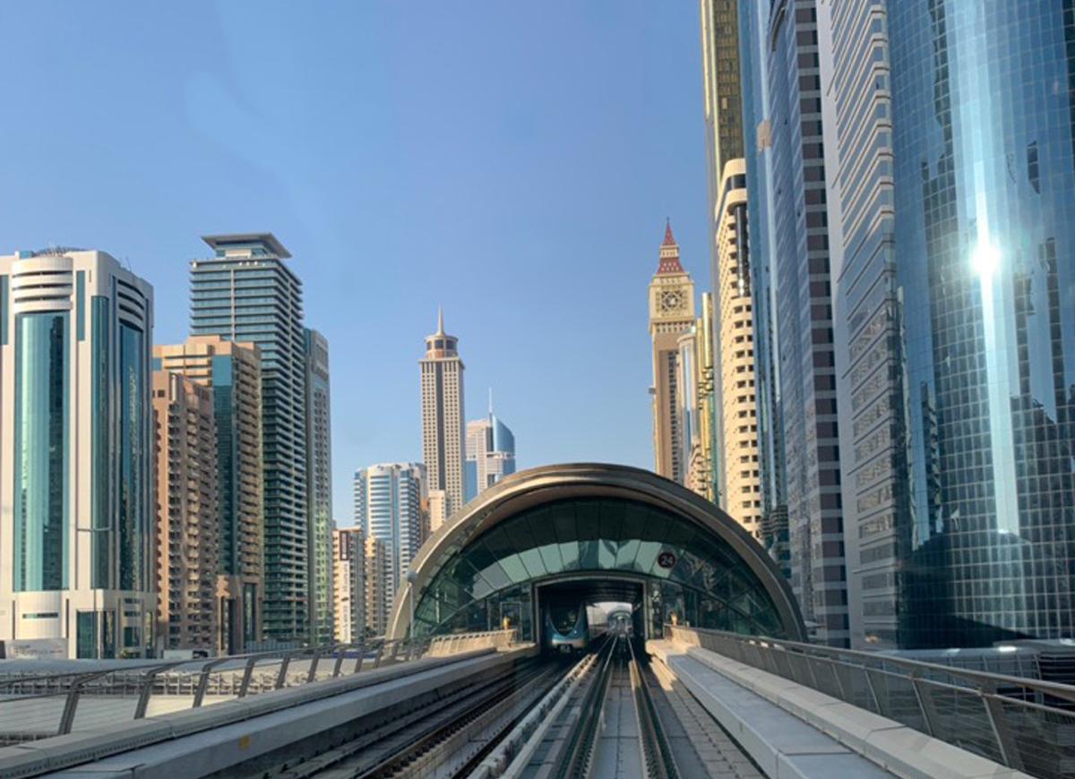 Дубай отзывы продажа гостиниц в тоскане