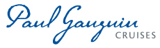 paul-gauguin-logo