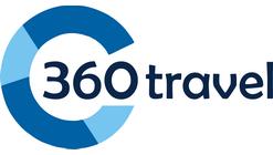 360travel - Центр путешествий вокруг света