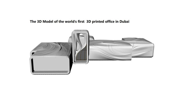 3d-model-dubai-office
